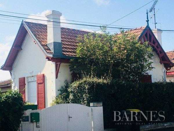 Villa Arcachon  -  ref 6007850 (picture 1)