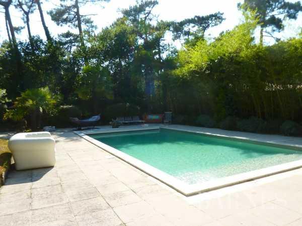 Villa Pyla-sur-Mer  -  ref 5189025 (picture 3)