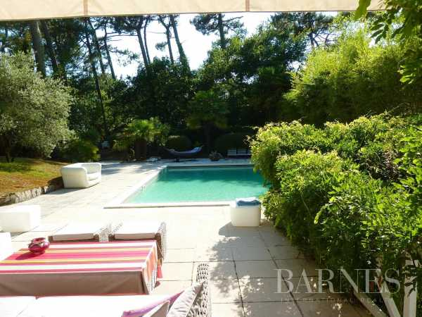 Villa Pyla-sur-Mer  -  ref 5189025 (picture 1)