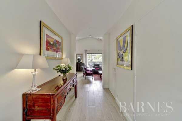 Villa Arcachon  -  ref 4041076 (picture 3)