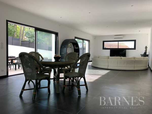 Maison Biscarrosse  -  ref 4779895 (picture 3)