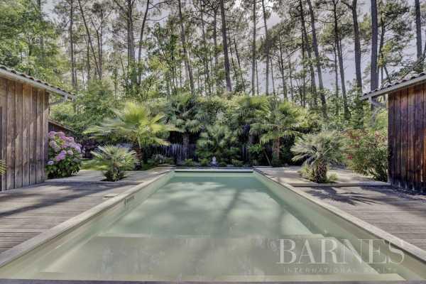 Villa Gujan-Mestras  -  ref 3917883 (picture 3)