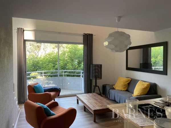 Appartement Cap-Ferret  -  ref 4598338 (picture 2)