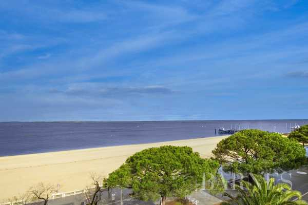 Appartement Arcachon  -  ref 4929781 (picture 1)