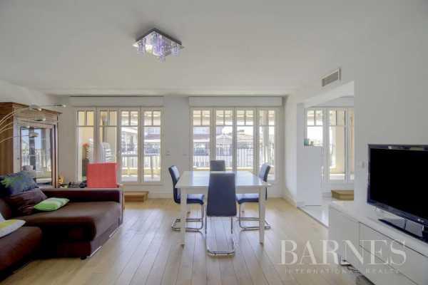 Appartement Arcachon  -  ref 5359470 (picture 2)