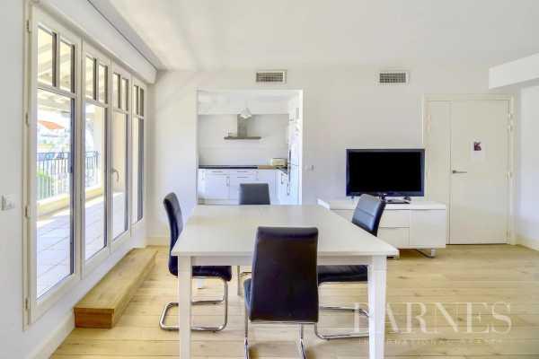 Appartement Arcachon  -  ref 5359470 (picture 3)