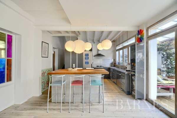 Maison Arcachon  -  ref 4527426 (picture 2)