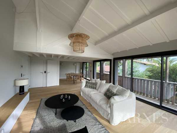 Villa Cap-Ferret  -  ref 6022967 (picture 2)