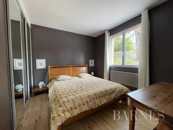 Villa Cap-Ferret  -  ref 5533909 (picture 2)