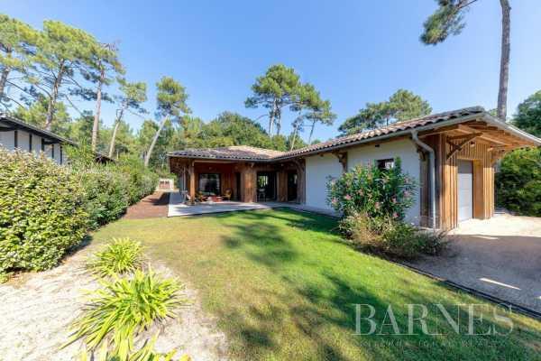 Villa Pyla-sur-Mer  -  ref 5989674 (picture 1)