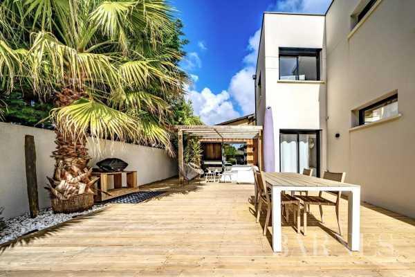 Villa La Teste-de-Buch  -  ref 5485657 (picture 3)