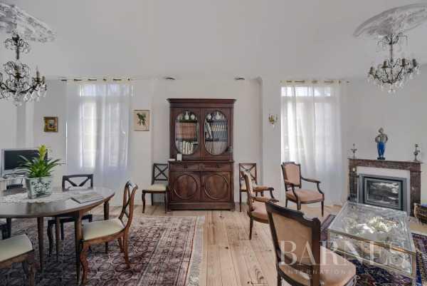 Villa Arcachon  -  ref 5081946 (picture 3)