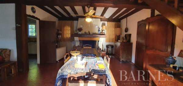 Villa Cap-Ferret  -  ref 3944592 (picture 2)