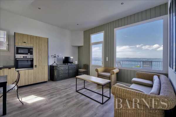 Appartement Arcachon  -  ref 5427240 (picture 3)