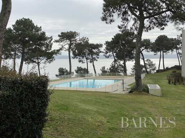 Appartement Cap-Ferret  -  ref 3795299 (picture 1)