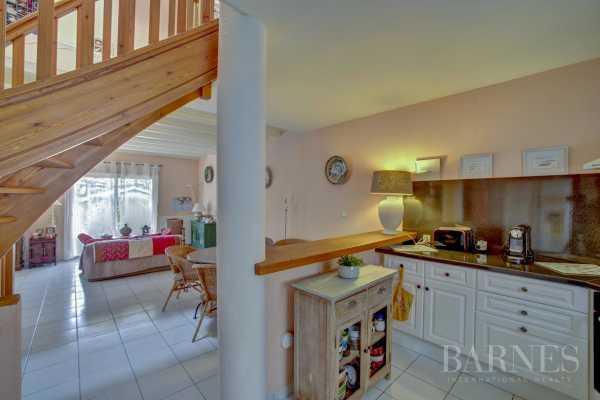 Maison Cap-Ferret  -  ref 2757942 (picture 3)