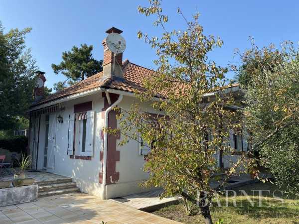 Maison Cap-Ferret  -  ref 5824714 (picture 3)