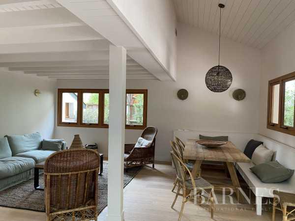 Villa Cap-Ferret  -  ref 6022562 (picture 3)
