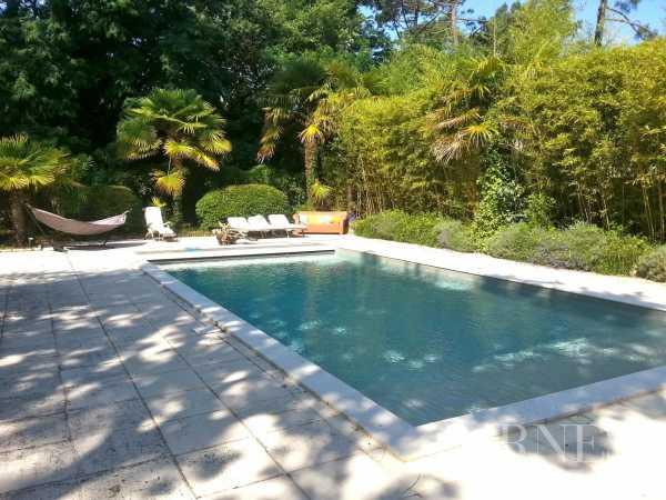 Villa Pyla-sur-Mer  -  ref 5189025 (picture 2)