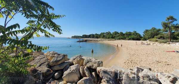 Villa Cap-Ferret  -  ref 4262727 (picture 1)