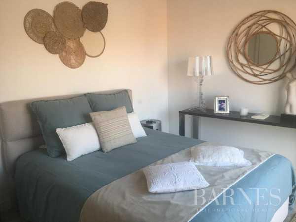 Appartement Arcachon  -  ref 5730269 (picture 2)