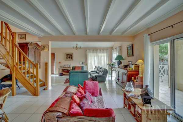Maison Cap-Ferret  -  ref 2757942 (picture 2)