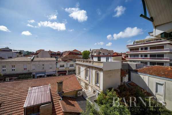 Appartement Arcachon  -  ref 5379138 (picture 1)