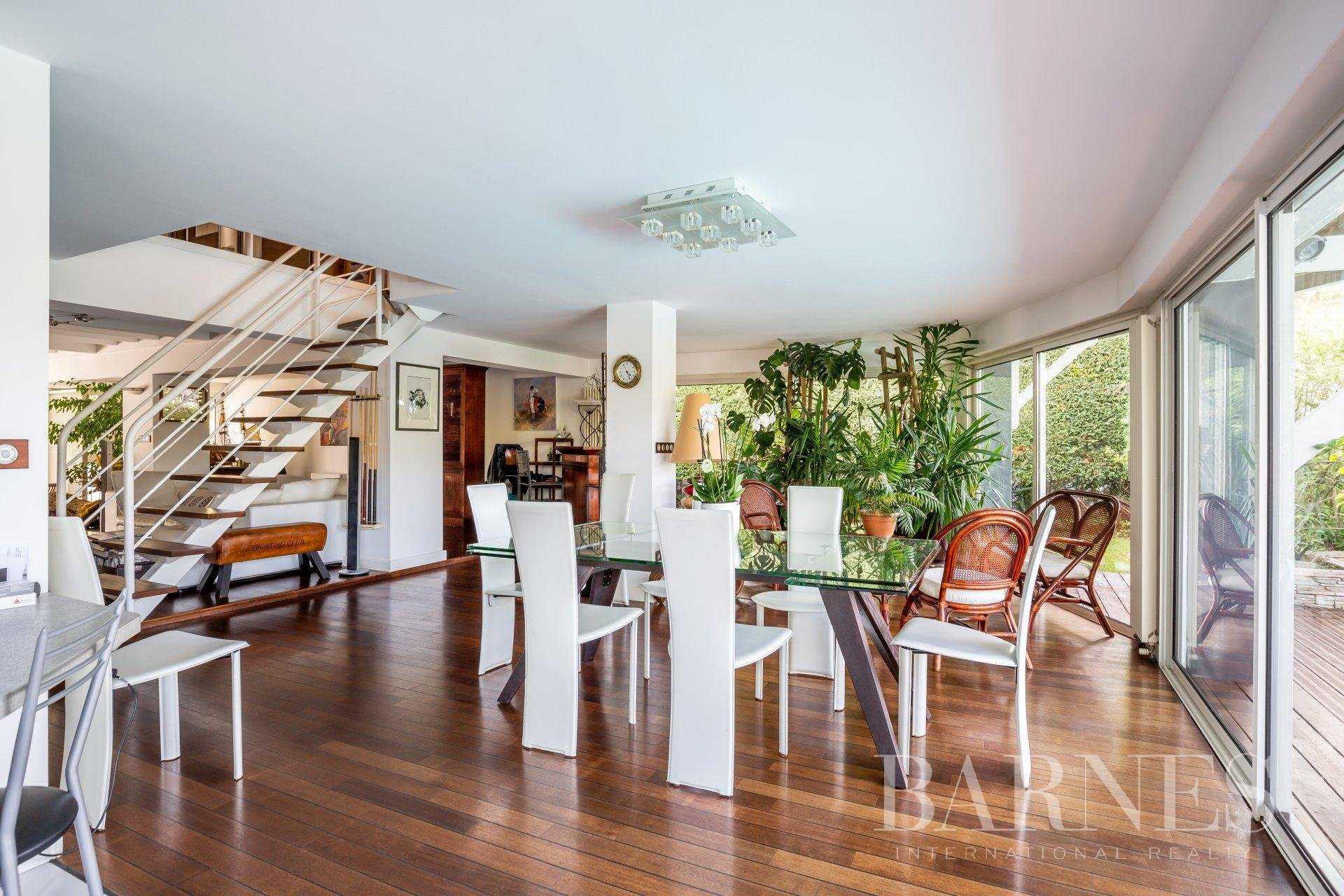 Villa Lanton  -  ref 5561816 (picture 3)