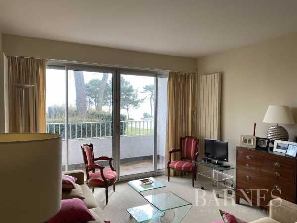Appartement Cap-Ferret  -  ref 3795299 (picture 3)