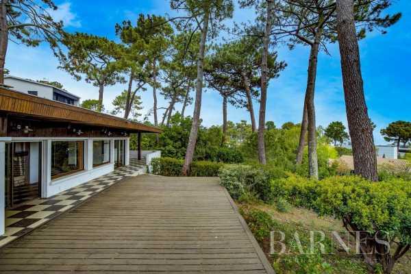 Villa Lège-Cap-Ferret  -  ref 5255074 (picture 2)