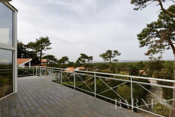 Villa Pyla-sur-Mer  -  ref 4671405 (picture 2)