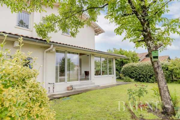 Maison La Teste-de-Buch  -  ref 5776422 (picture 3)