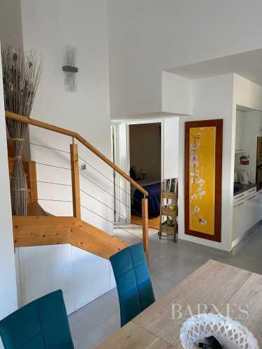 Villa Pyla-sur-Mer  -  ref 4416408 (picture 2)