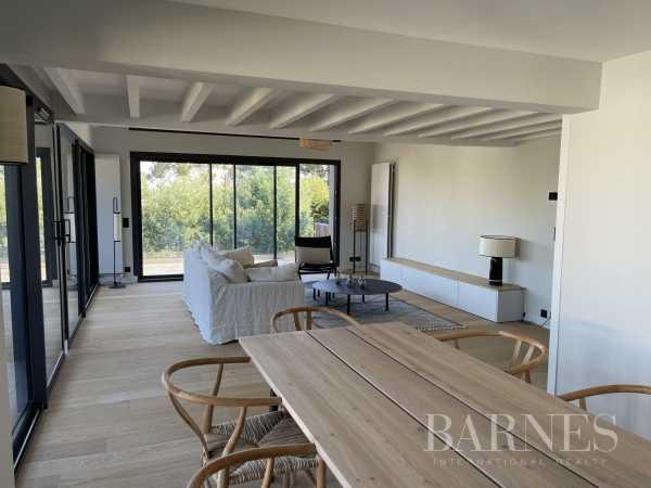 Villa Cap-Ferret  -  ref 6022967 (picture 3)