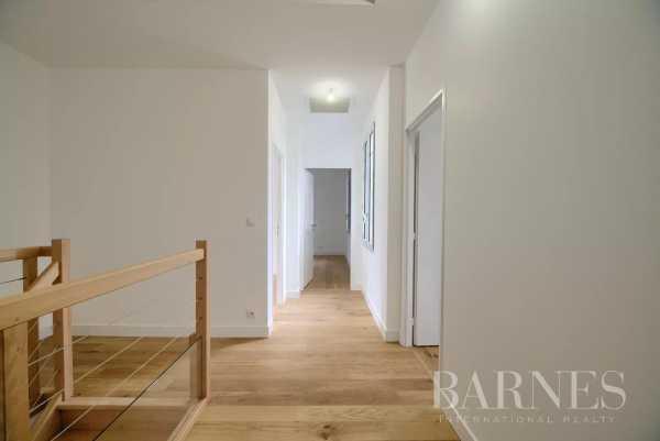 Maison de ville Arcachon  -  ref 5084647 (picture 2)