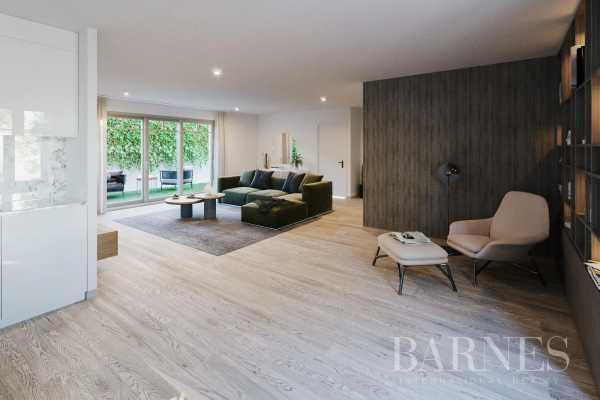 Appartement Arcachon  -  ref 5541540 (picture 2)