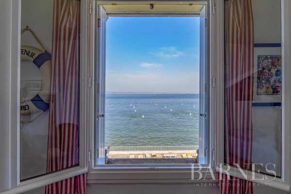 Appartement Arcachon  -  ref 5057457 (picture 1)