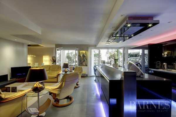 Apartamento, Arcachon - Ref 2699989