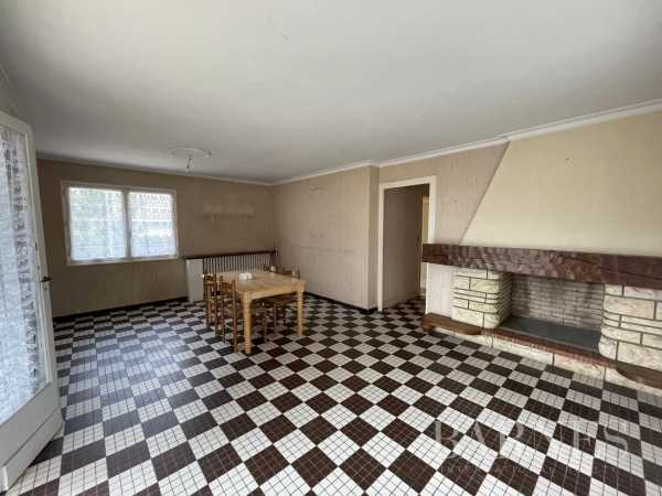 Maison Cap-Ferret  -  ref 5244028 (picture 3)