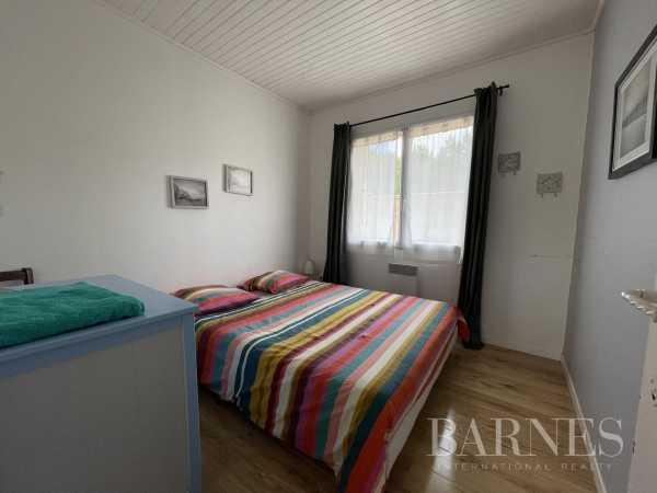 Villa Cap-Ferret  -  ref 5533909 (picture 3)