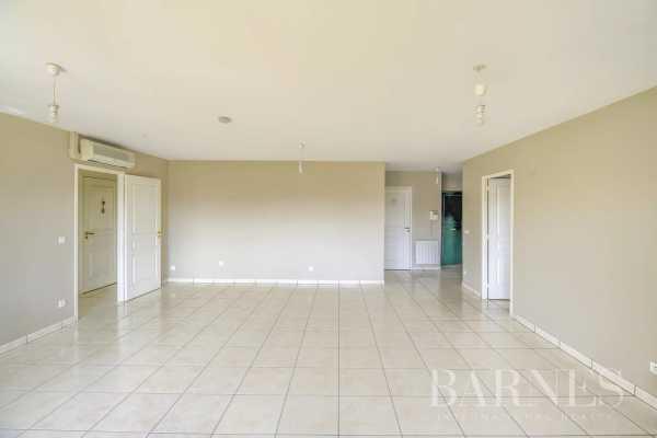 Appartement Arcachon  -  ref 5379138 (picture 3)