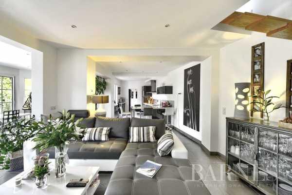 Villa Arcachon  -  ref 4359050 (picture 2)