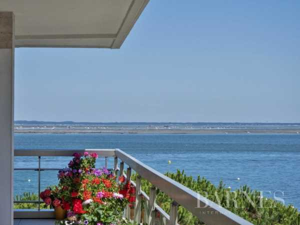 Appartement Arcachon  -  ref 4102415 (picture 2)