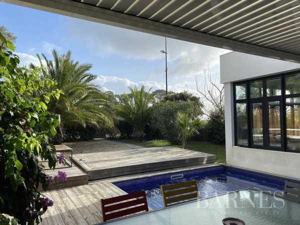 Villa Cap-Ferret  -  ref 4499236 (picture 3)
