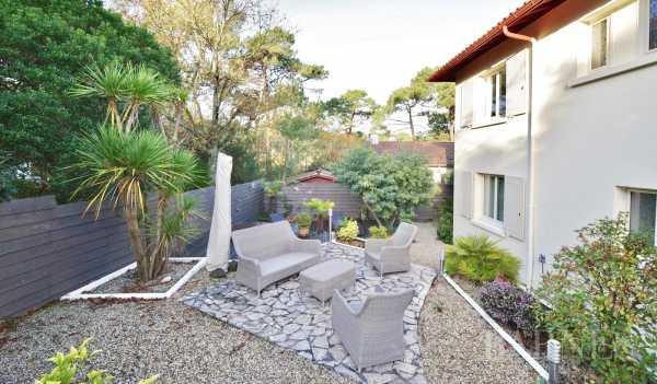 Maison Pyla-sur-Mer  -  ref 3497603 (picture 3)