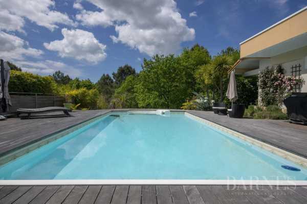 Villa, La Teste-de-Buch - Ref 2967407