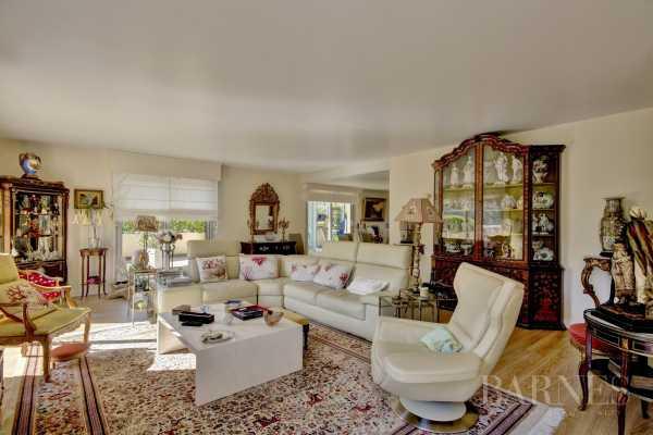 Appartement Arcachon  -  ref 2858699 (picture 2)