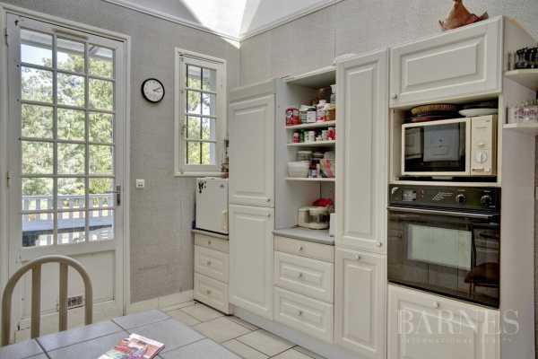 Maison Pyla-sur-Mer  -  ref 3236249 (picture 2)
