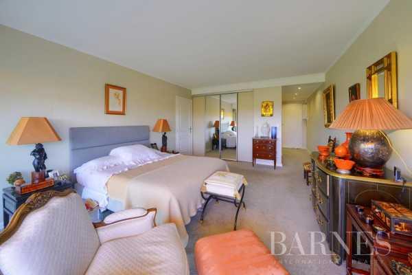 Appartement Arcachon  -  ref 5572398 (picture 3)