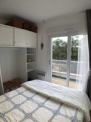 Appartement Cap-Ferret  -  ref 3386932 (picture 3)